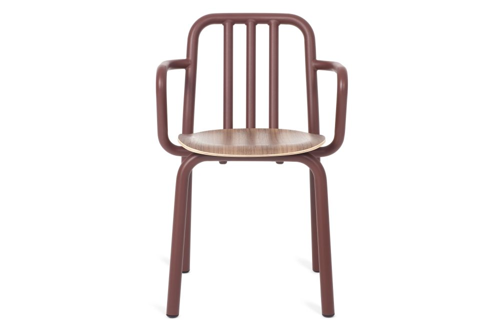 https://res.cloudinary.com/clippings/image/upload/t_big/dpr_auto,f_auto,w_auto/v1534508264/products/tube-wooden-armchair-mobles-114-eugeni-quitllet-clippings-10757501.jpg