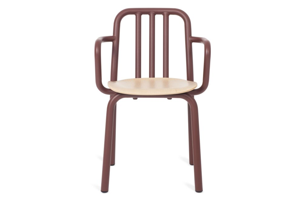 https://res.cloudinary.com/clippings/image/upload/t_big/dpr_auto,f_auto,w_auto/v1534508269/products/tube-wooden-armchair-mobles-114-eugeni-quitllet-clippings-10757511.jpg
