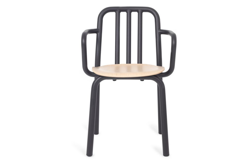 https://res.cloudinary.com/clippings/image/upload/t_big/dpr_auto,f_auto,w_auto/v1534508272/products/tube-wooden-armchair-mobles-114-eugeni-quitllet-clippings-10757521.jpg
