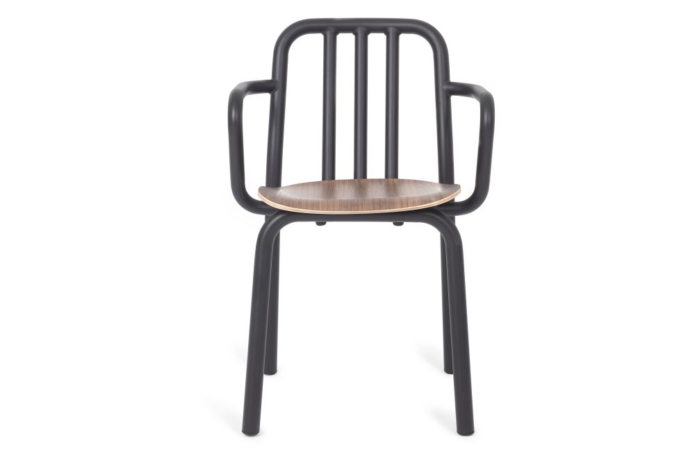 https://res.cloudinary.com/clippings/image/upload/t_big/dpr_auto,f_auto,w_auto/v1534508274/products/tube-wooden-armchair-mobles-114-eugeni-quitllet-clippings-10757531.jpg