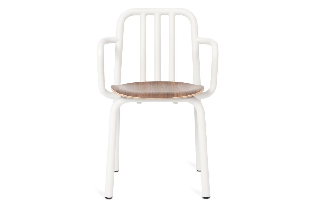https://res.cloudinary.com/clippings/image/upload/t_big/dpr_auto,f_auto,w_auto/v1534508278/products/tube-wooden-armchair-mobles-114-eugeni-quitllet-clippings-10757541.jpg