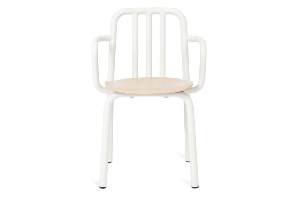 https://res.cloudinary.com/clippings/image/upload/t_big/dpr_auto,f_auto,w_auto/v1534508285/products/tube-wooden-armchair-mobles-114-eugeni-quitllet-clippings-10757561.jpg