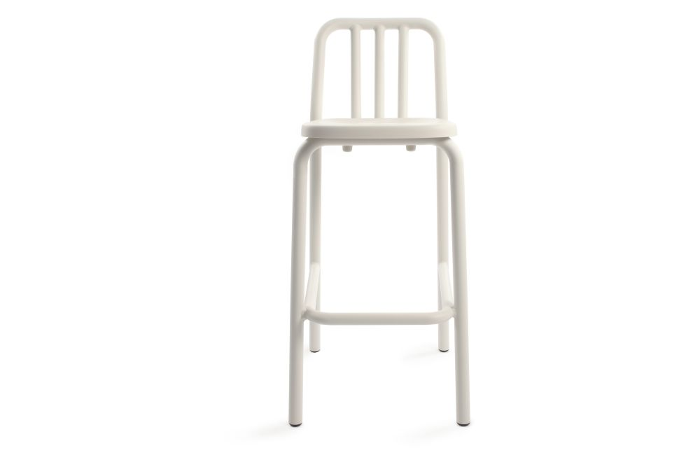 https://res.cloudinary.com/clippings/image/upload/t_big/dpr_auto,f_auto,w_auto/v1534514215/products/tube-bar-stool-mobles-114-eugeni-quitllet-clippings-10758361.jpg