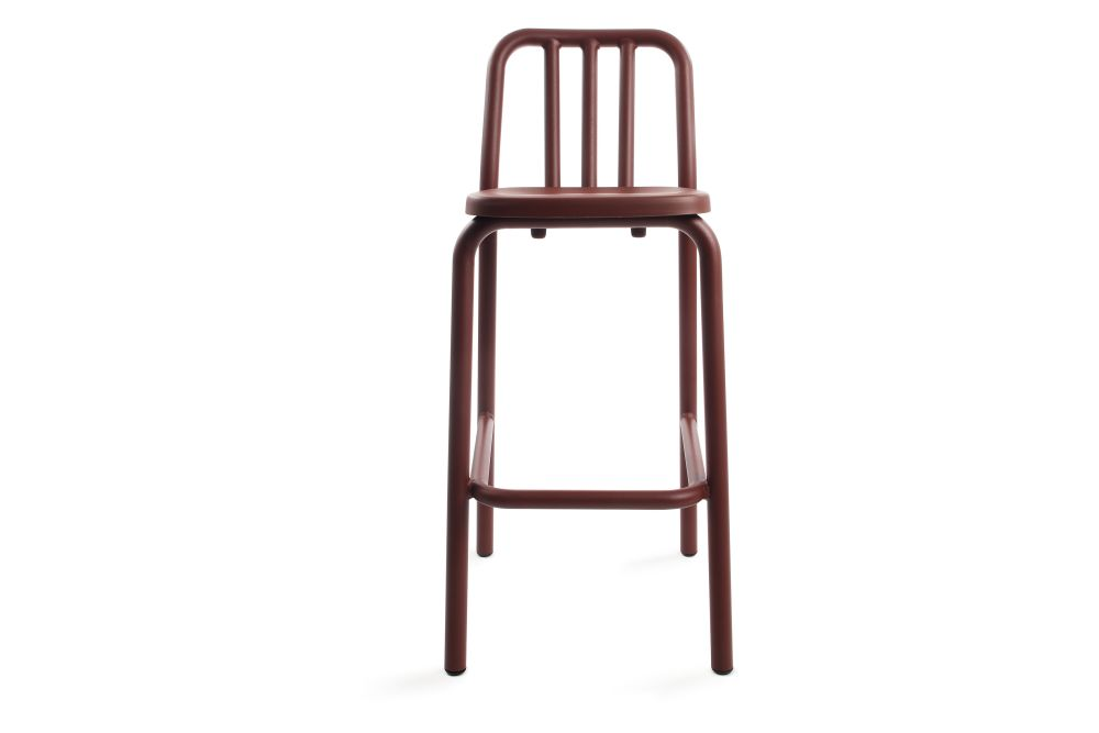 https://res.cloudinary.com/clippings/image/upload/t_big/dpr_auto,f_auto,w_auto/v1534514217/products/tube-bar-stool-mobles-114-eugeni-quitllet-clippings-10758371.jpg