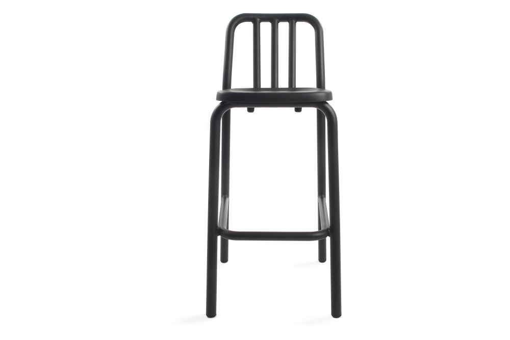 https://res.cloudinary.com/clippings/image/upload/t_big/dpr_auto,f_auto,w_auto/v1534514219/products/tube-bar-stool-mobles-114-eugeni-quitllet-clippings-10758381.jpg