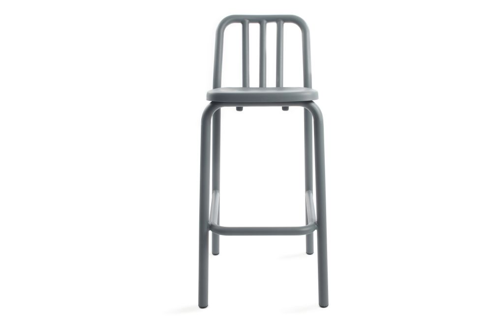 https://res.cloudinary.com/clippings/image/upload/t_big/dpr_auto,f_auto,w_auto/v1534514222/products/tube-bar-stool-mobles-114-eugeni-quitllet-clippings-10758391.jpg