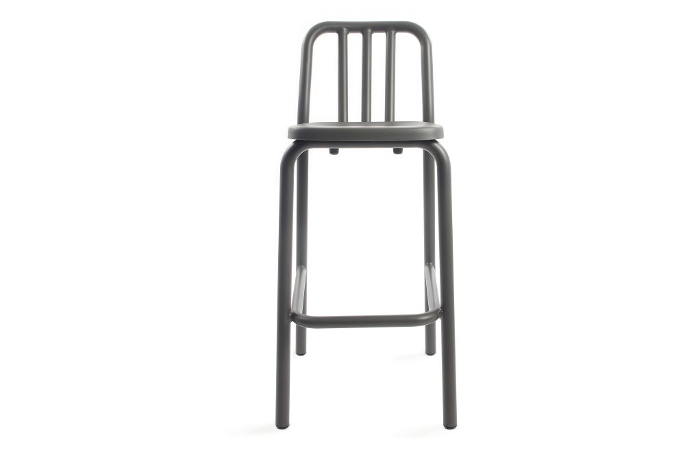 65 cm, White,Mobles 114,Stools,bar stool,chair,furniture