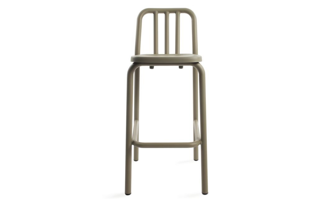 https://res.cloudinary.com/clippings/image/upload/t_big/dpr_auto,f_auto,w_auto/v1534514229/products/tube-bar-stool-mobles-114-eugeni-quitllet-clippings-10758411.jpg