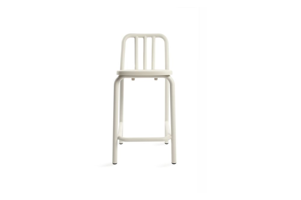 https://res.cloudinary.com/clippings/image/upload/t_big/dpr_auto,f_auto,w_auto/v1534514682/products/tube-bar-stool-mobles-114-eugeni-quitllet-clippings-10758471.jpg