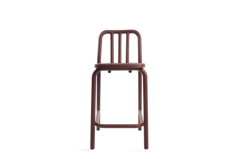 https://res.cloudinary.com/clippings/image/upload/t_big/dpr_auto,f_auto,w_auto/v1534514688/products/tube-bar-stool-mobles-114-eugeni-quitllet-clippings-10758491.jpg