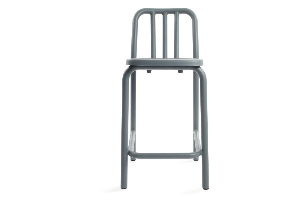 https://res.cloudinary.com/clippings/image/upload/t_big/dpr_auto,f_auto,w_auto/v1534514690/products/tube-bar-stool-mobles-114-eugeni-quitllet-clippings-10758501.jpg