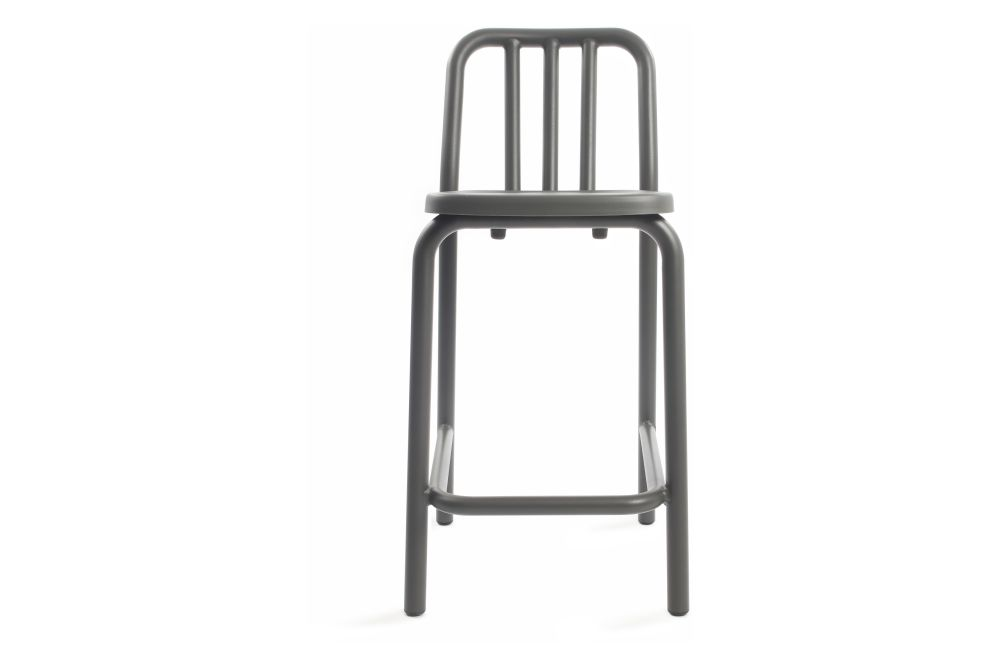 https://res.cloudinary.com/clippings/image/upload/t_big/dpr_auto,f_auto,w_auto/v1534514700/products/tube-bar-stool-mobles-114-eugeni-quitllet-clippings-10758521.jpg