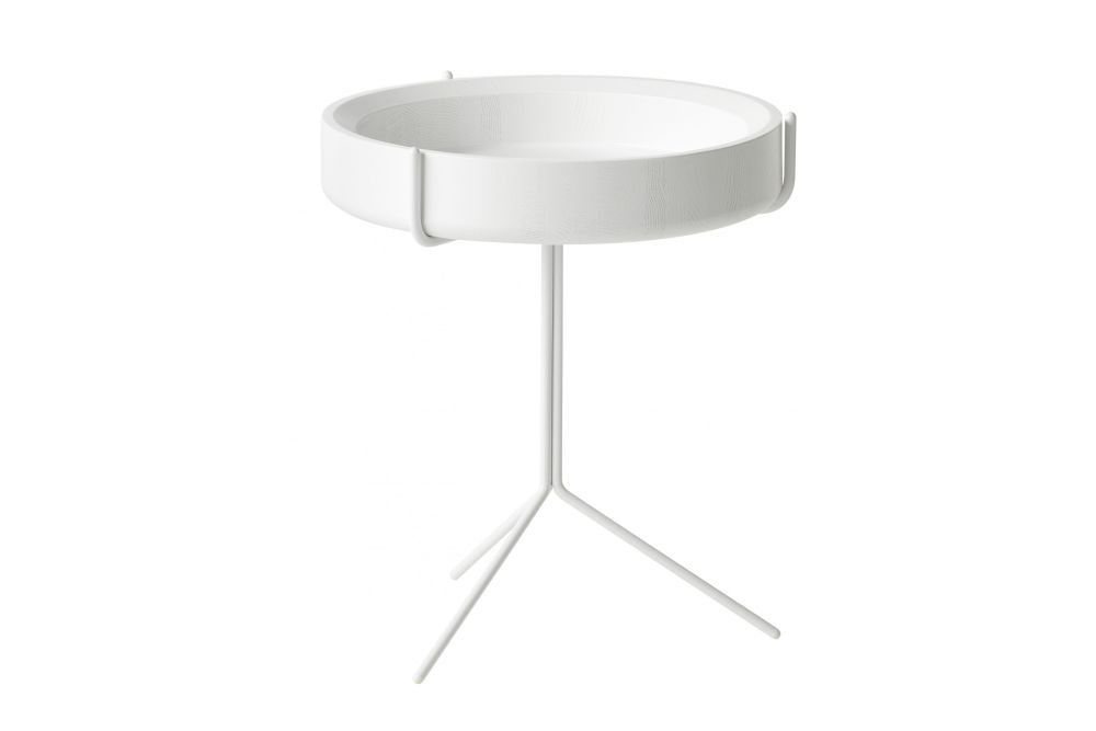 https://res.cloudinary.com/clippings/image/upload/t_big/dpr_auto,f_auto,w_auto/v1534739369/products/drum-table-swedese-corinna-warm-clippings-10760321.jpg