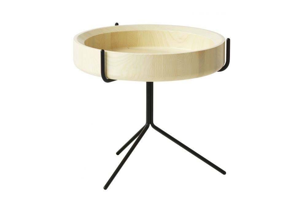 https://res.cloudinary.com/clippings/image/upload/t_big/dpr_auto,f_auto,w_auto/v1534739369/products/drum-table-swedese-corinna-warm-clippings-10760341.jpg