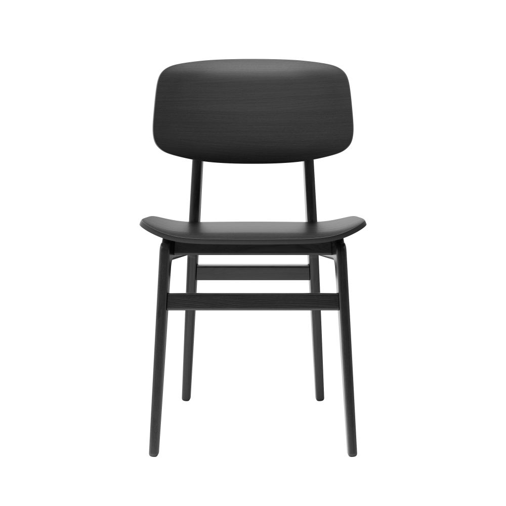 https://res.cloudinary.com/clippings/image/upload/t_big/dpr_auto,f_auto,w_auto/v1534752922/products/ny11-dining-chair-norr11-knut-bendik-humlevik-rune-krojgaard-clippings-10765011.jpg