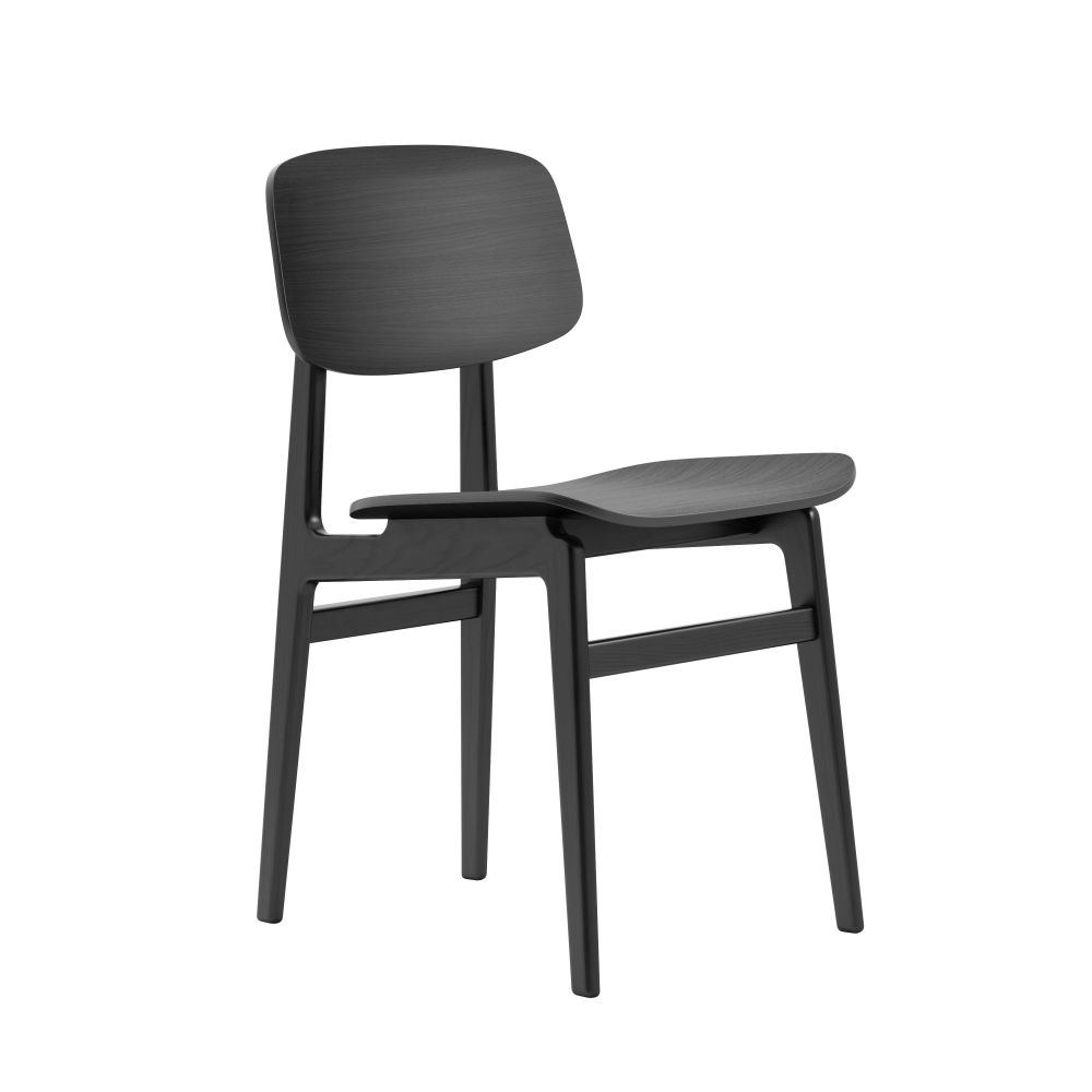 https://res.cloudinary.com/clippings/image/upload/t_big/dpr_auto,f_auto,w_auto/v1534752924/products/ny11-dining-chair-norr11-knut-bendik-humlevik-rune-krojgaard-clippings-10764991.jpg