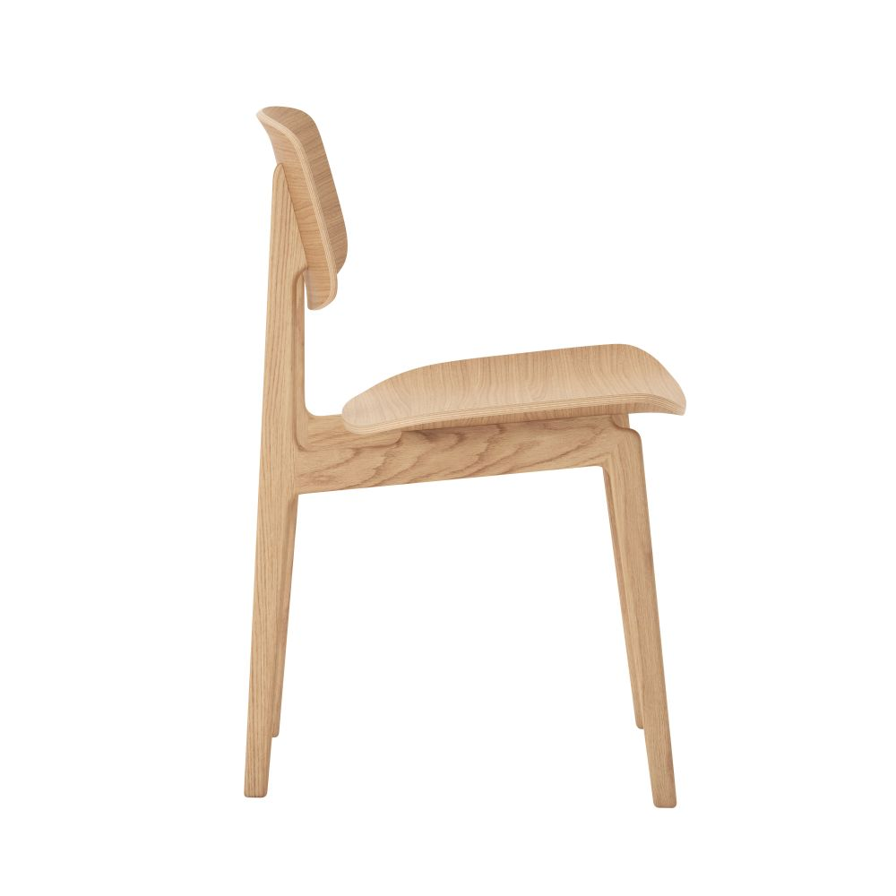 https://res.cloudinary.com/clippings/image/upload/t_big/dpr_auto,f_auto,w_auto/v1534752931/products/ny11-dining-chair-norr11-knut-bendik-humlevik-rune-krojgaard-clippings-10765021.jpg
