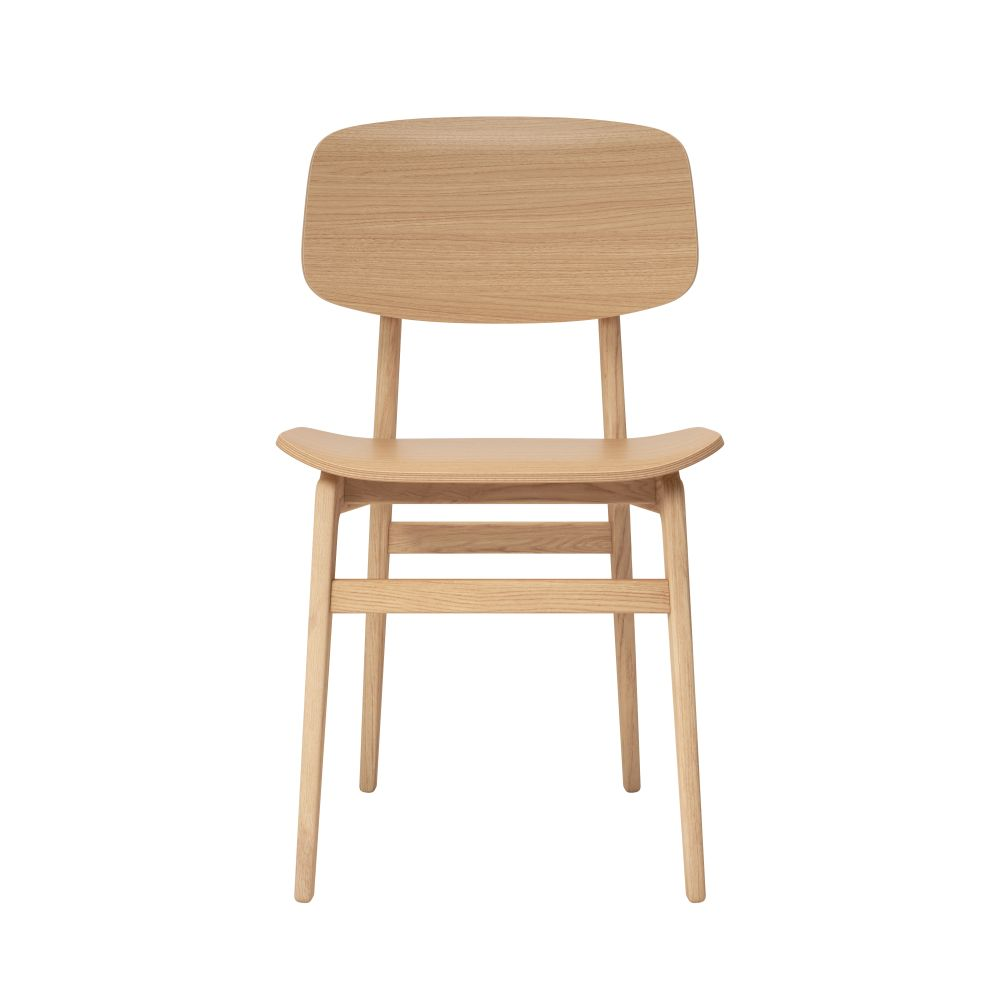 https://res.cloudinary.com/clippings/image/upload/t_big/dpr_auto,f_auto,w_auto/v1534752931/products/ny11-dining-chair-norr11-knut-bendik-humlevik-rune-krojgaard-clippings-10765071.jpg