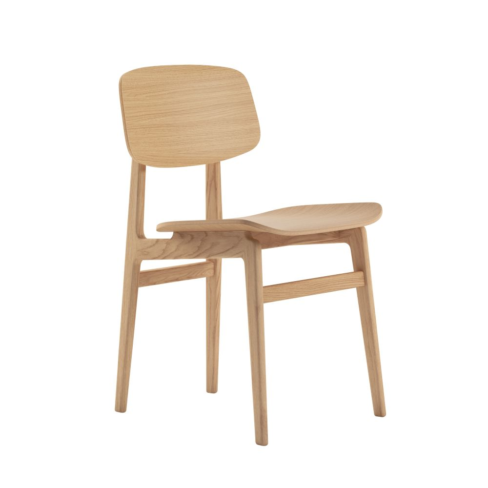 https://res.cloudinary.com/clippings/image/upload/t_big/dpr_auto,f_auto,w_auto/v1534752933/products/ny11-dining-chair-norr11-knut-bendik-humlevik-rune-krojgaard-clippings-10765031.jpg