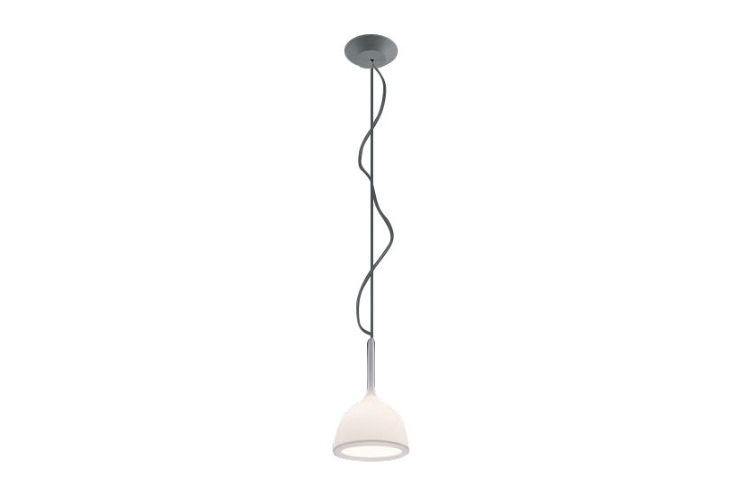 Castore Calice 18 Pendant Light by Artemide
