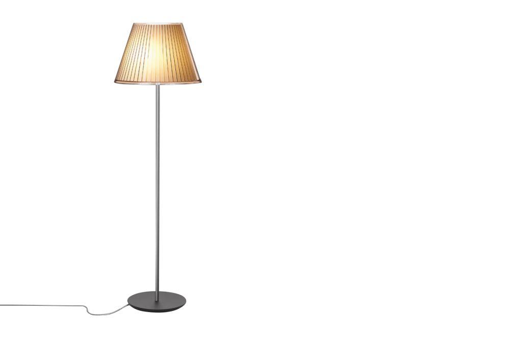 Choose Mega Floor Lamp by Artemide