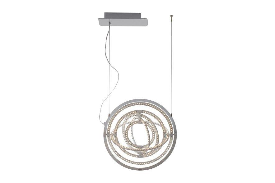 White,Artemide,Pendant Lights,ceiling,shower head