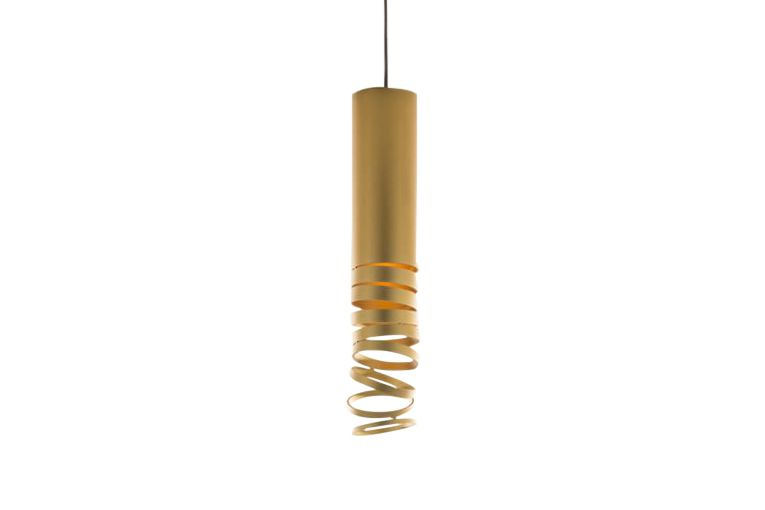 Orange,Artemide,Pendant Lights,brass,lighting