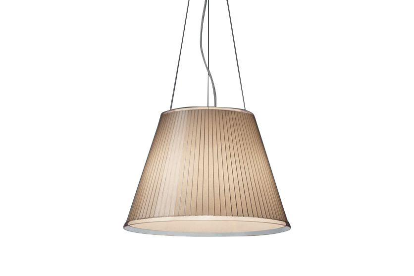 Choose Mega Pendant Light by Artemide