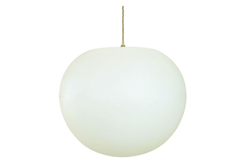 Polly Standard Lampshade by One Foot Taller