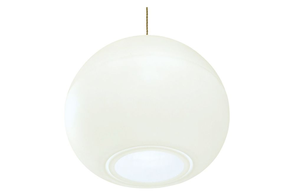 White,One Foot Taller,Table Lamps,ceiling,ceiling fixture,lamp,light,light fixture,lighting,lighting accessory