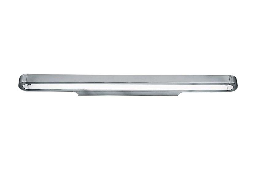 Talo (90, 120, 150) LED Wall Light by Artemide