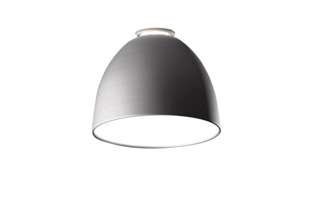 Nur Mini LED Ceiling Light by Artemide