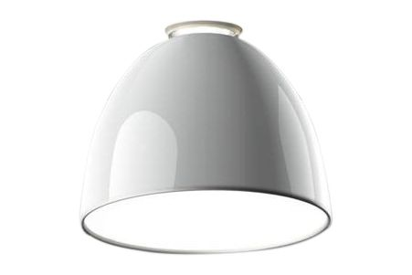 https://res.cloudinary.com/clippings/image/upload/t_big/dpr_auto,f_auto,w_auto/v1534845636/products/nur-mini-gloss-led-ceiling-light-artemide-ernesto-gismondi-clippings-10772481.jpg