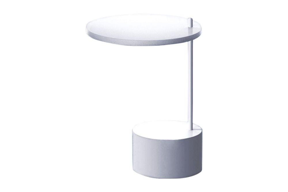 Orbiter Wall Light by Artemide