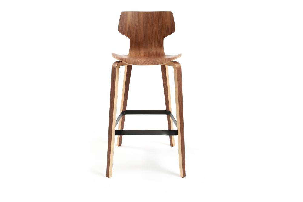 https://res.cloudinary.com/clippings/image/upload/t_big/dpr_auto,f_auto,w_auto/v1534860600/products/gr%C3%A0cia-bar-stool-mobles-114-josep-m-massana-josep-m-tremoleda-clippings-10773711.jpg