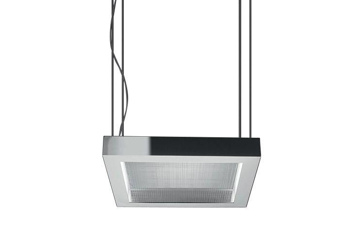 Altrove LED Pendant Direct/Indirect Light by Artemide