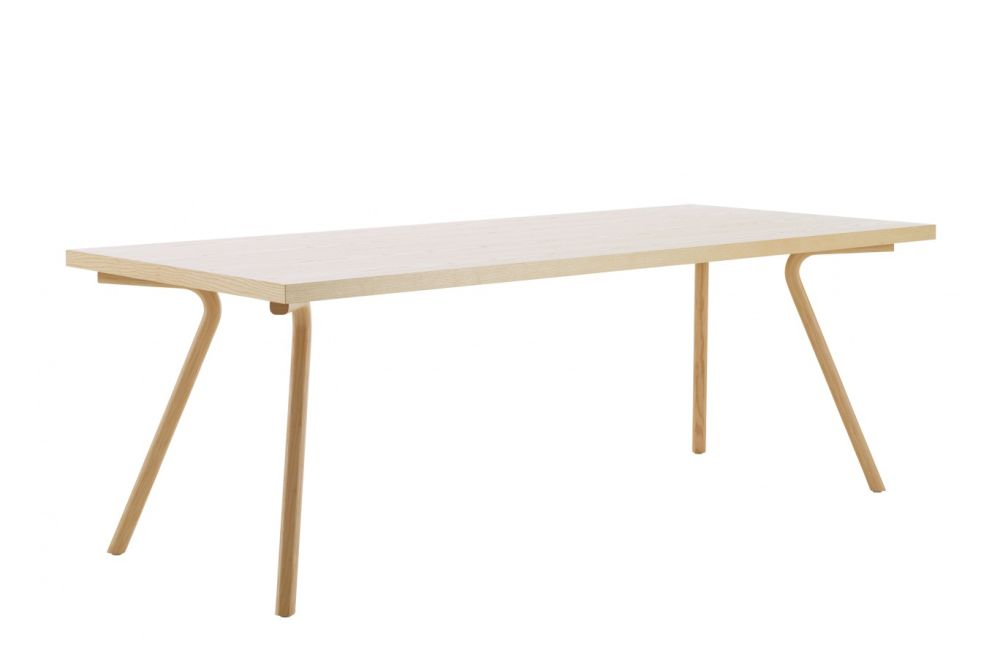 https://res.cloudinary.com/clippings/image/upload/t_big/dpr_auto,f_auto,w_auto/v1534911339/products/bespoke-angle-table-swedese-roger-persson-clippings-10774251.jpg