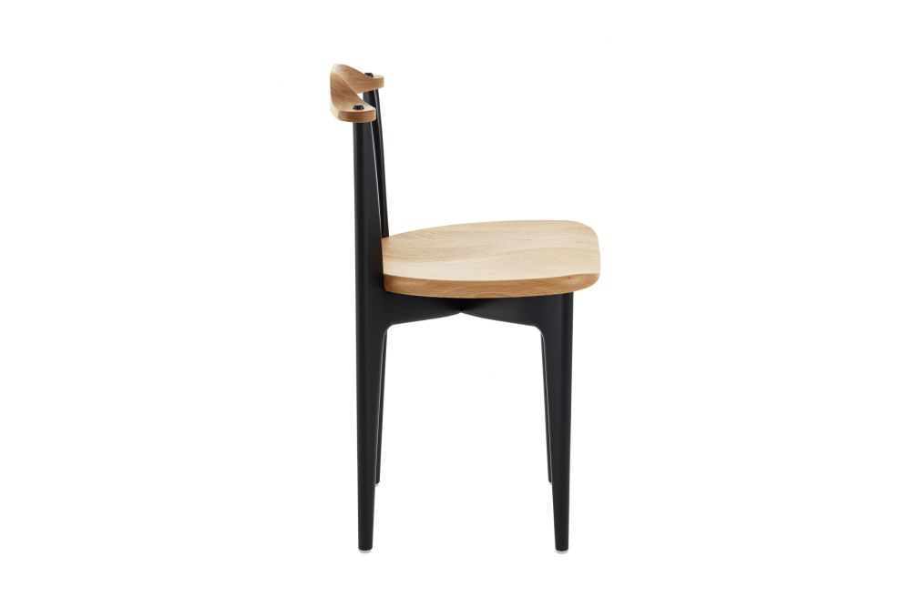 https://res.cloudinary.com/clippings/image/upload/t_big/dpr_auto,f_auto,w_auto/v1534911702/products/thema-chair-swedese-yngve-ekstr%C3%B6m-clippings-10774311.jpg