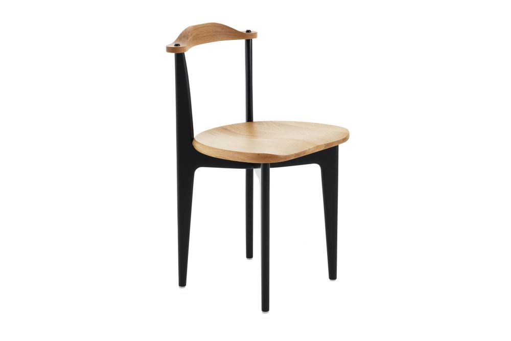 https://res.cloudinary.com/clippings/image/upload/t_big/dpr_auto,f_auto,w_auto/v1534911703/products/thema-chair-swedese-yngve-ekstr%C3%B6m-clippings-10774321.jpg