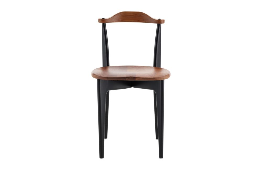 https://res.cloudinary.com/clippings/image/upload/t_big/dpr_auto,f_auto,w_auto/v1534911705/products/thema-chair-swedese-yngve-ekstr%C3%B6m-clippings-10774331.jpg