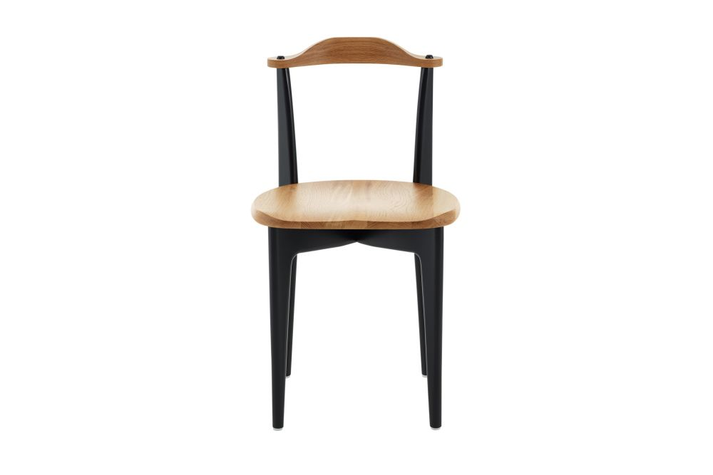 https://res.cloudinary.com/clippings/image/upload/t_big/dpr_auto,f_auto,w_auto/v1534911707/products/thema-chair-swedese-yngve-ekstr%C3%B6m-clippings-10774341.jpg