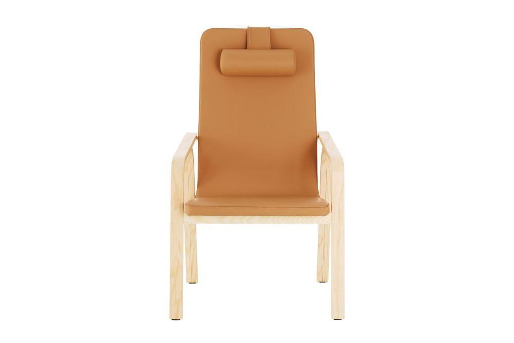 https://res.cloudinary.com/clippings/image/upload/t_big/dpr_auto,f_auto,w_auto/v1534912161/products/mino-easy-chair-high-back-with-neck-cushion-swedese-thomas-sandell-clippings-10774381.jpg