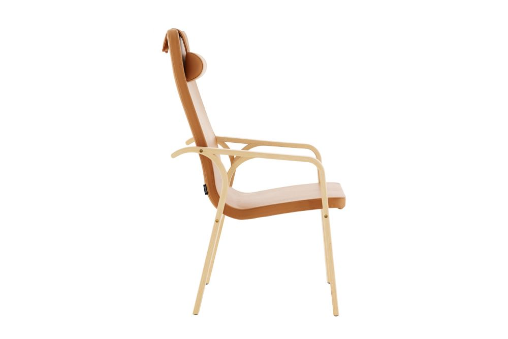https://res.cloudinary.com/clippings/image/upload/t_big/dpr_auto,f_auto,w_auto/v1534912165/products/mino-easy-chair-high-back-with-neck-cushion-swedese-thomas-sandell-clippings-10774411.jpg