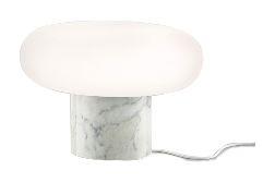 Black,Artemide,Table Lamps,lamp,light fixture,white