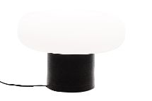 https://res.cloudinary.com/clippings/image/upload/t_big/dpr_auto,f_auto,w_auto/v1534926131/products/itka-base-table-lamp-artemide-naoto-fukasawa-clippings-10775751.jpg