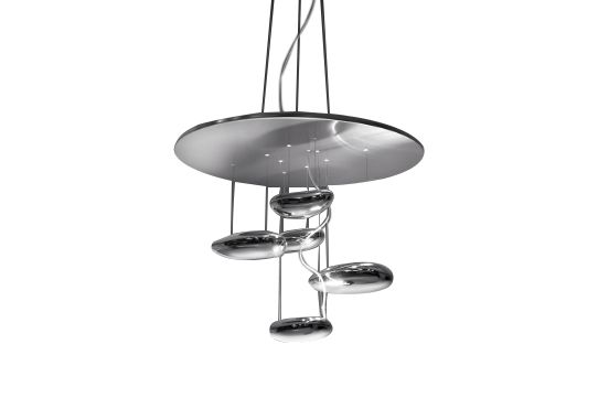 https://res.cloudinary.com/clippings/image/upload/t_big/dpr_auto,f_auto,w_auto/v1534927590/products/mercury-mini-led-ceiling-light-artemide-ross-lovegrove-clippings-10775901.jpg