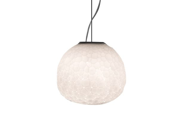 Meteorite Pendant Light by Artemide