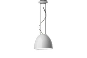 https://res.cloudinary.com/clippings/image/upload/t_big/dpr_auto,f_auto,w_auto/v1534928560/products/nur-gloss-mini-led-pendant-light-artemide-ernesto-gismondi-clippings-10776091.jpg