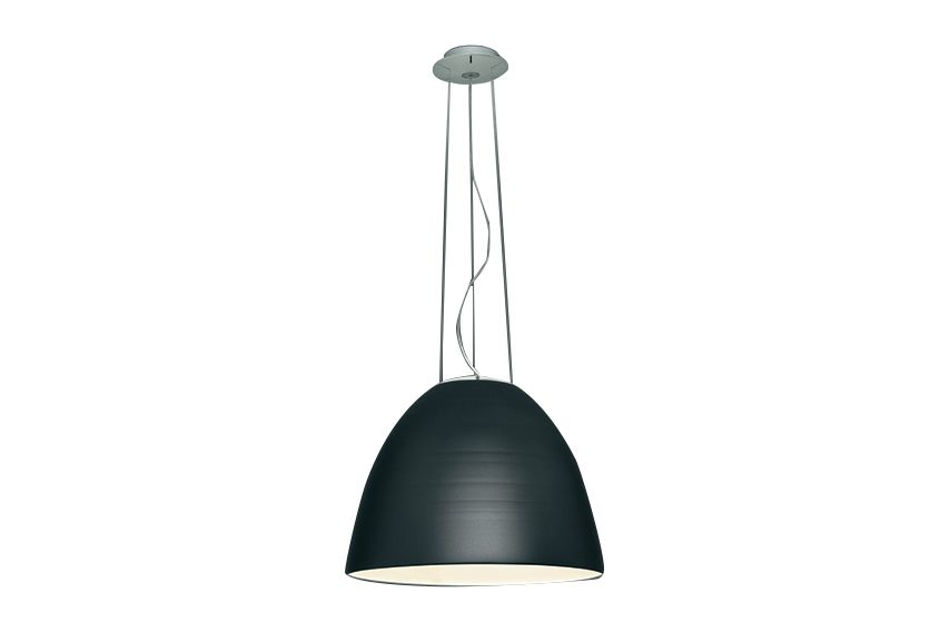 https://res.cloudinary.com/clippings/image/upload/t_big/dpr_auto,f_auto,w_auto/v1534929422/products/nur-1618-led-pendant-light-artemide-ernesto-gismondi-clippings-10776431.jpg