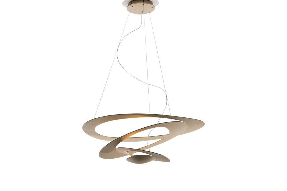 https://res.cloudinary.com/clippings/image/upload/t_big/dpr_auto,f_auto,w_auto/v1534938732/products/pirce-led-pendant-light-artemide-giuseppe-maurizio-scutell%C3%A0-clippings-10776881.jpg